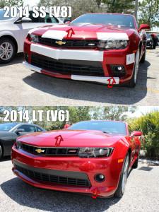V8-V6 compare-sm