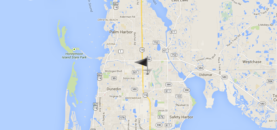 BHTT-Slide-Map-940x440