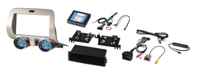 rpk5-gm4101-pac-dash_kit