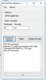 pac-firmware-updater